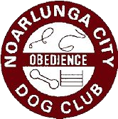 Noarlunga City Obedience Dog Club Inc.